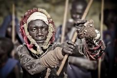 atac (hamerscat) Tags: ethiopia surma donga