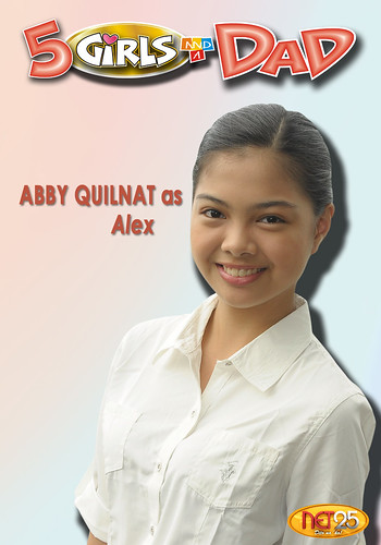 Abby Quilnat 3R