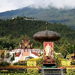 20101212_4073xc Chiangmai, เชียงใหม่ thumbnail