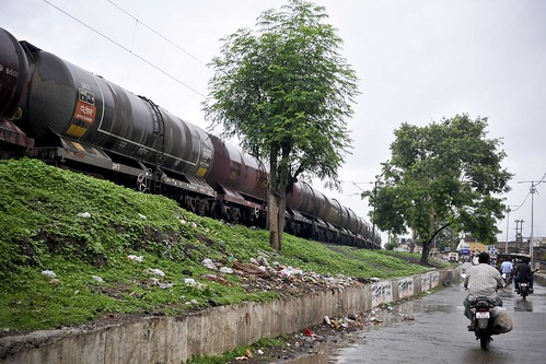 Bhopal_250710_055