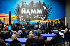 NAMM-15 (Justin George Photos) Tags: new music guitar awesome namm justingeorge coolmusic ernieball50th