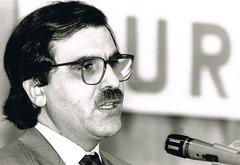 Manuel Dias Loureiro