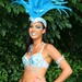 "bacchanal babes 199 • <a style=""font-size:0.8em;"" href=""http://www.flickr.com/photos/46260204@N06/6779211071/"" target=""_blank"">View on Flickr</a>"