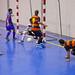 FC Botarell - PB Solsona (5)
