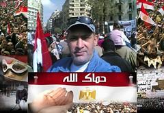 ABDULLAH  ELNASSER HELMY         (Misr3K) Tags:  abdullah helmy  elnasser