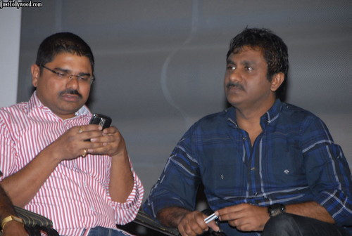 My-Heart-Is-Beating-Movie-Audio-Launch-Justtollywood.com_44