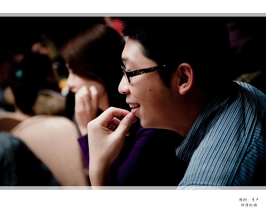 靖琳&秀尹_108