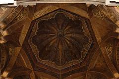 Mezquita de Córdoba (Jocarlo) Tags: art edificios esculturas ciudades templos cordoba photowalk monumentos iglesias photowalkmelilla pwmelilla jocarlo