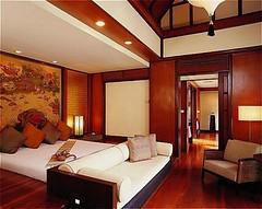 Banyan Tree Hotel in Phuket (sureshkumawat) Tags: phuket banyantreehotel thailandphuket phukethotel hotelinphuket banyantreehotelinphuket