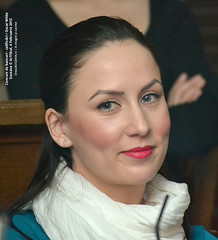 4 Februarie 2012 » Concurs de bancuri - calificări