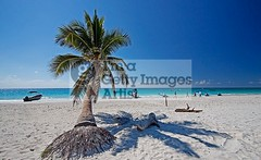Caribbean Beach (DolliaSH) Tags: trip travel sea vacation white holiday seascape color tourism beach colors mxico strand canon private mexico photography mar photo sand foto tour place maya photos playadelcarmen tulum playa visit location tourist yucatn journey mayanruins latinoamerica tropical mexique destination caribbean traveling visiting rivieramaya plage 1022mm spiaggia touring mexiko caribe quintanaroo ranta canonefs1022mmf3545usm turquoisewaters 50d meksiko culturamaya mayanpyramids canoneos50d mexik bwpolarizerfilter dollia sheombar plyazh dolliash elparaisobeach