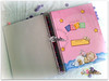 Kit Baby Girl (Le Scraft) Tags: baby rio branco riodejaneiro scrapbook scrapbooking rj rosa fotos bebê menina scrap niterói nascimento maternidade lilás álbumdobebê livrodobebê diáriodobebê lescraftlivrodobebêálbumdobebêdiáriodobebêmeninalilásrosabrancoscrapscrapbookscrapbookingfotosnascimentomaternidadebabybebêriorjriodejaneironiteróilescraft