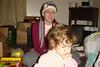 Dec29 013 (winterkl) Tags: christmas familyphotos december2006