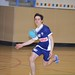 CHVNG_2014-03-30_1118