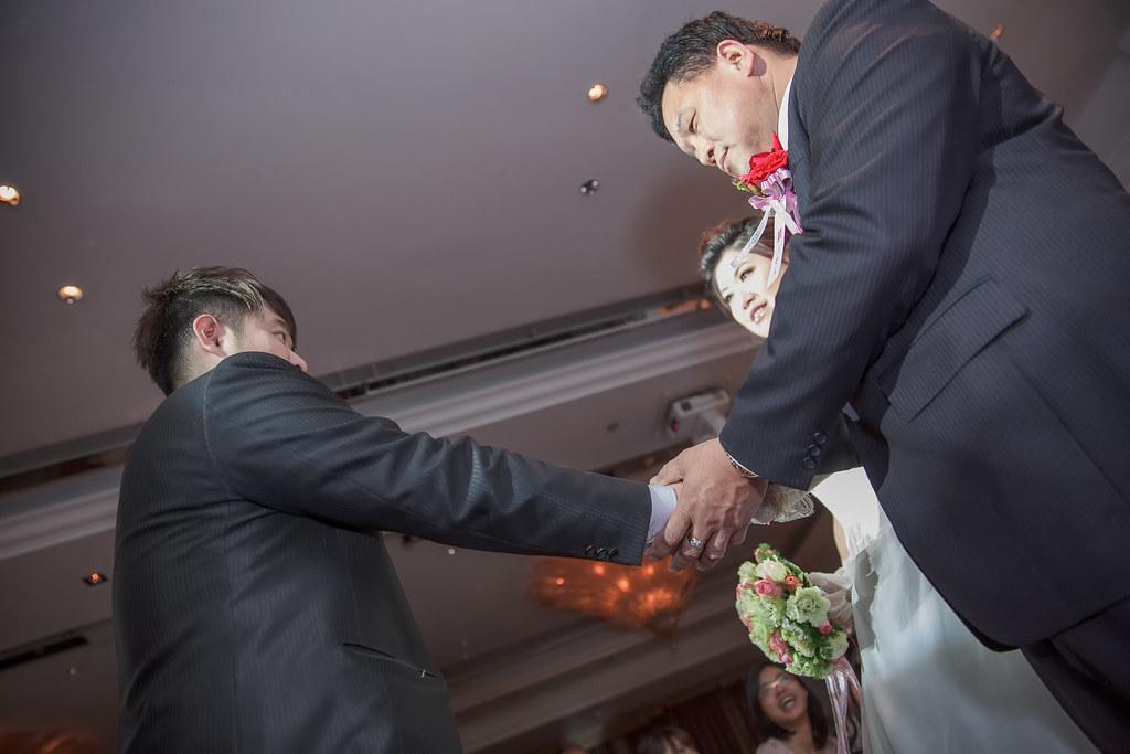 國賓大飯店,台北婚攝,台北國賓大飯店,台北國賓,國賓婚攝,台北國賓婚攝,台北國賓大飯店婚攝,婚攝,柏盛&婷凱082