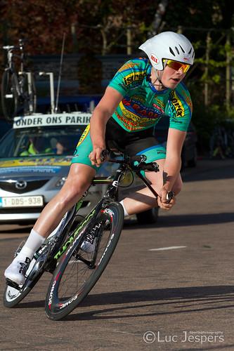 TT Ster van Zuid Limburg 122