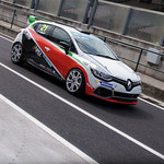 """Hungaroring 2016 Clio Cup - Octavia Cup <a style=""""margin-left:10px; font-size:0.8em;"""" href=""""http://www.flickr.com/photos/90716636@N05/26188037633/"""" target=""""_blank"""">@flickr</a>"""