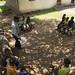 Camp Langano - Ethiopia 2014 Sean Sheridan Photo-28