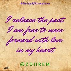 69 #DailyAffirmation #DailyAffirmations #Affirmation #Affirmations #Zoiirem #Zoiiremian #SelfImprovement #SelfLove #SelfCare #SelfWorth #PositiveVibes #heal #healing #healme #healmymind #healmybody #healingmyself #naturalhealing #innerstrength #bebrave #b (zoiirem) Tags: love me self myself transformation natural you body go daily inner mind soul be brave worth strength positive vibes care healing enough let improvement affirmation acceptance heal wellness courageous in affirmations are zoiirem zoiiremian