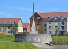 BTH War Memorial (lcfcian1) Tags: memorial war rugby ww2 warmemorial bth bthwarmemorial warmemorialrugby
