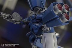 20160505_GFT-12 () Tags: toy model hobby figure gundam   gunpla   plasticmodel        gundamfronttokyo