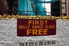 IMG_9534 (neatnessdotcom) Tags: new york city canon eos rebel dance parade ii di tamron vc 550d f3563 t2i pzd 18270mm
