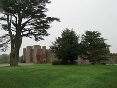 Scone Palace, where kings were crowned #5 (jimsawthat) Tags: uk architecture rural scotland unitedkingdom palace historic perth sconepalace
