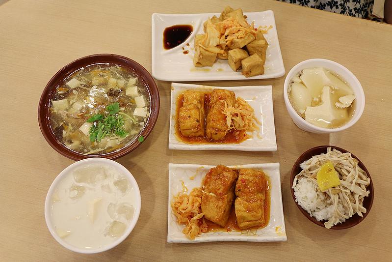 王氏豆腐17