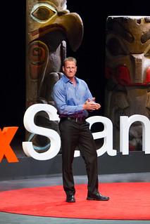 TEDxStanleyPark 2016-3055