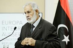 170516_045   Libyan FM Siyala (the_apex_archive) Tags: vienna wien austria apex pk libya minister pressconference kurz pressekonferenz foreignminister libyen lybian aussenministerium ausenminister arbeitsgesprch 170516 libyscher sebastiankurz presspoint libysch bmeia mohammedtahersiyala mfaaustria 1752016 siyala ministersiyala lybianforeignminister