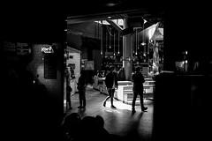 Teatern (Christopher Anderzon) Tags: food stockholm ringen mat fujifilm foodcourt skanstull korvkiosk 23mm teatern x100t