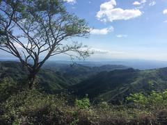 """Monteverde: en route pour San José <a style=""""margin-left:10px; font-size:0.8em;"""" href=""""http://www.flickr.com/photos/127723101@N04/27061400105/"""" target=""""_blank"""">@flickr</a>"""