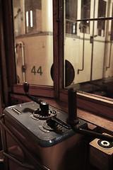 _SDI1686 (Sivispacem...) Tags: old art museum train muse 18 tramway vieux merrill 1835 sd1