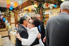 DSC_0388-Edit (wedding photgrapher - krugfoto.ru) Tags:
