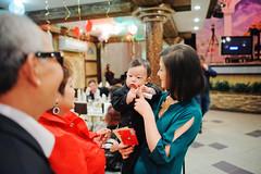DSC_0163-Edit (wedding photgrapher - krugfoto.ru) Tags: