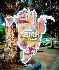 https://www.tripadvisor.co.uk/Attractions-g298282-Activities-Alor_Setar_Kota_Setar_District_Kedah.html #travel #holiday #Asia #Malaysia #kedah #alorsetar #town # # # # # # (soonlung81) Tags: travel holiday asia malaysia kedah alorsetar town