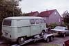 "UN-75-06 Volkswagen Transporter bestelwagen 1964 • <a style=""font-size:0.8em;"" href=""http://www.flickr.com/photos/33170035@N02/27217158306/"" target=""_blank"">View on Flickr</a>"