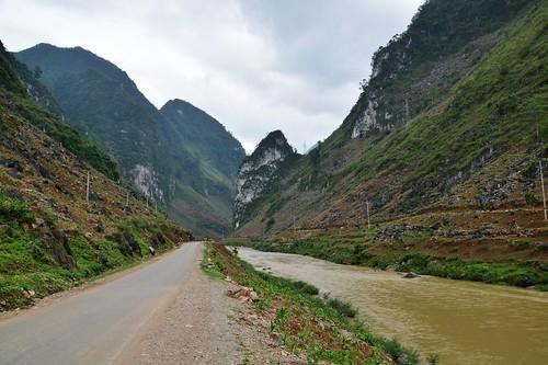 tam son - dong van - vietnam 10