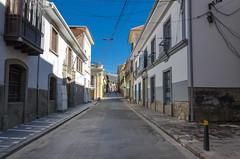 Centro antiguo (Andrs Photos 2) Tags: streets bolivia ciudad lapaz calles altiplano sudamerica elalto lasbrujas