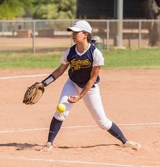 3G7A0648_7368 (AZ.Impact Gold-Misenhimer) Tags: girls summer arizona sport gold team tucson impact softball fastpitch misenhimer