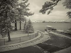 IMG_1683 - Canobie Lake Park (Syed HJ) Tags: blackandwhite bw canon ir blackwhite nh infrared salem canobielakepark salemnh g1x canong1x canobielakeparksalemnh