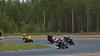 7IMG6970 (Holtsun napsut) Tags: summer training suomi finland drive day racing motorcycle circuit kesä motorrad päivä moottoripyörä alastaro ajoharjoittelu motorg