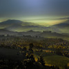 Langhe (FM54TO) Tags: italy landscape italia hills piemonte piedmont paesaggio colline langhe idream magicalskies aboveandbeyondlevel1
