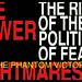MikeCriss Blog - The Power Of Nightmares 2-3 The Phantom Victory