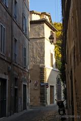 "Casa dei Margani • <a style=""font-size:0.8em;"" href=""http://www.flickr.com/photos/89679026@N00/6413904937/"" target=""_blank"">View on Flickr</a>"
