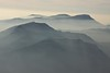 ON FLIGHT (el_mo) Tags: 2 italy mountain alps lago fly garda flight volo di warrior monte piper alpi montagna aereo montain magno prealps prealpi salò gavardo selvapiana