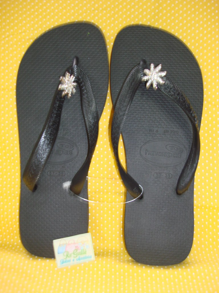 new arrivals cheapest price get new The World's most recently posted photos of havaianas and ...