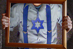 Framing Israel (HonestReporting.com) Tags: news david star israel blog code media flag smith fair honest 101 cycle frame violence conflict coverage possible suspenders journalism magen watchdog psychology reporting bias cherryl ethic backspin honestreporting