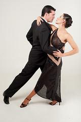 00068_No.703 (Steve Lippitt) Tags: portrait people art argentina person dance buenosaires dancing performingarts dancer tango human performer baile humanbeing humans humanbeings performingart ciudadautnomadebuenosaires exif:focal_length=50mm exif:iso_speed=200 camera:make=nikoncorporation alejandrobarrientos rosalagassovillar camera:model=nikond700 exif:make=nikoncorporation exif:model=nikond700 exif:lens=500mmf18 exif:aperture=56 geo:countrys=argentina geo:city=buenosaires geo:state=ciudadautnomadebuenosaires