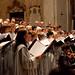 El coro